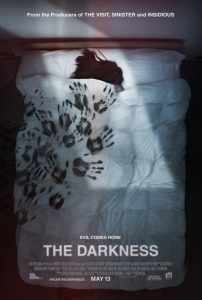 TheDarkness.md