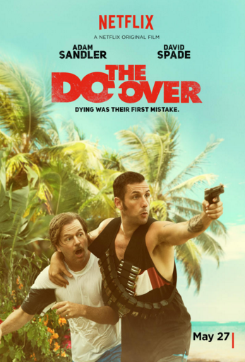 The_Do-Over_Poster