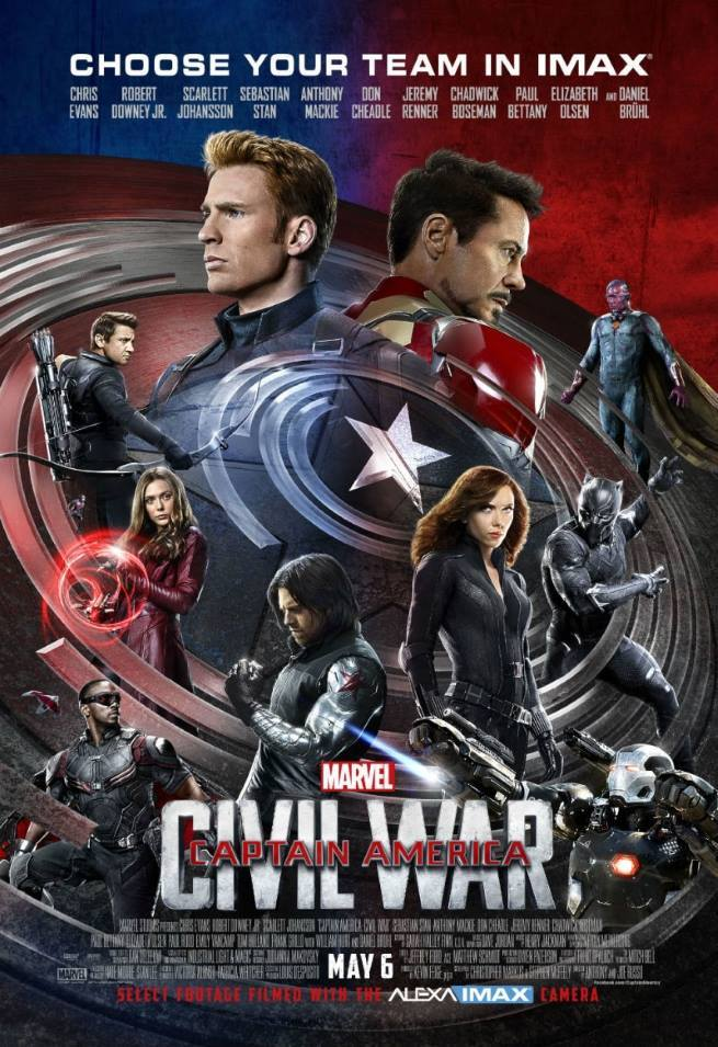 captain-america-civil-war-upcoming-movie-iron-man-captain-america-spider-man-mtwiki-2016