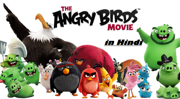 The-Angry-Birds-Movie-hindi-poster