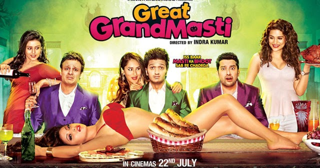 great-grand-masti-cast-2016