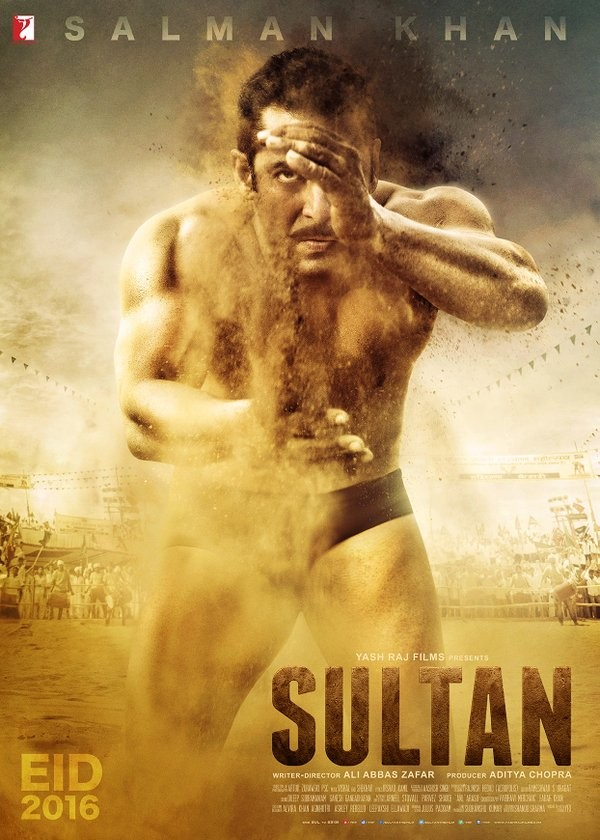 sultan-movie-poster