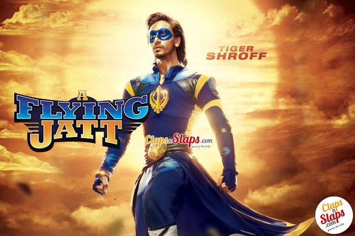 Download-A-Flying-Jatt-Full-Movie.jpg