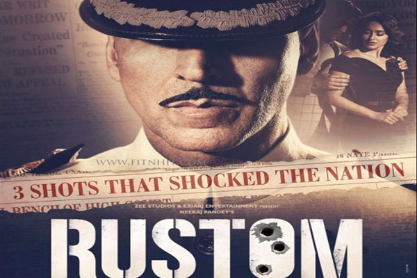 Rustom-Review-and-Rating-Story-Public-Response-Talk-1st-one-Day-Box-Office-Collections