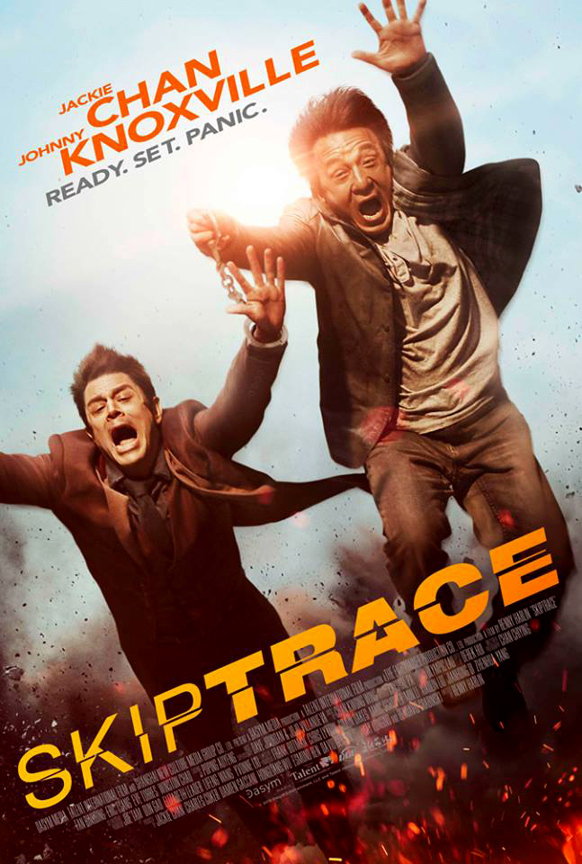 Skiptrace-Movie-Poster