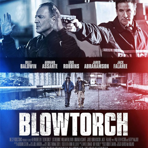 film-blowtorch