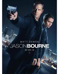 jason-bourne-2016-poster