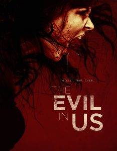 the-evil-in-us_poster_goldposter_com_1