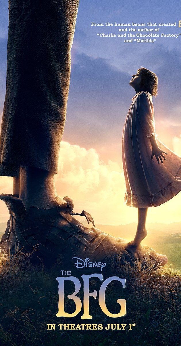 the-bfg-2016-movie-poster
