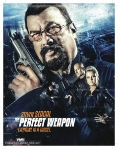 the-perfect-weapon-2016