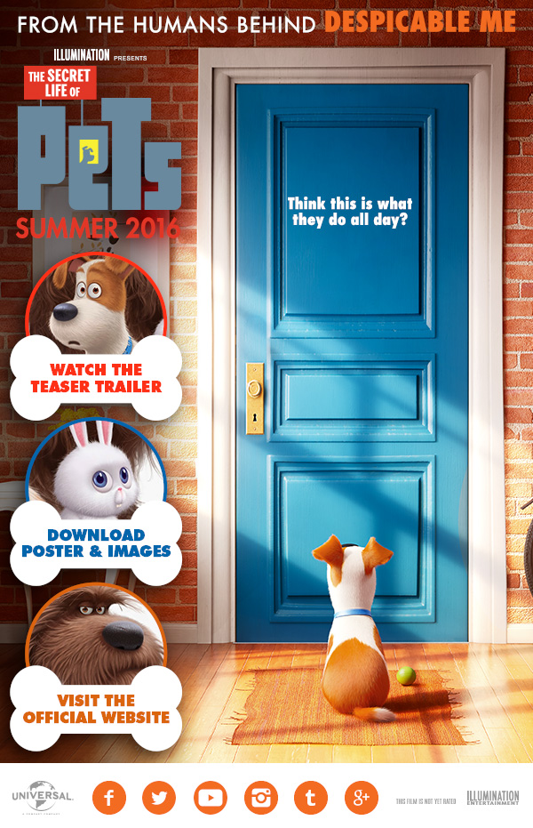 the-secret-life-of-pets-2016-poster