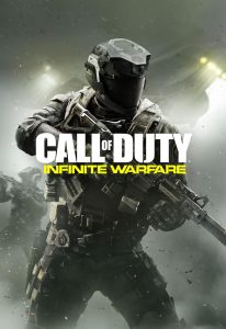 call_of_duty_infinite_warfare_possible_new_art_1