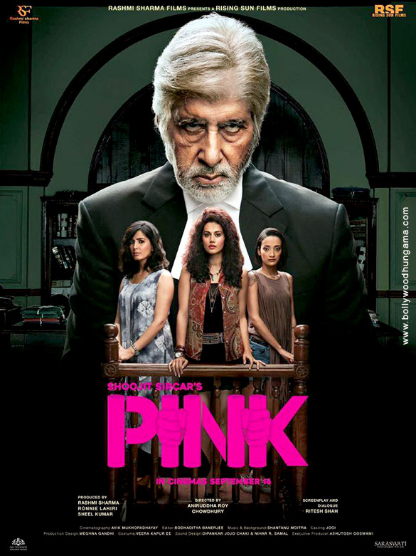 pink-2016-movie-poster