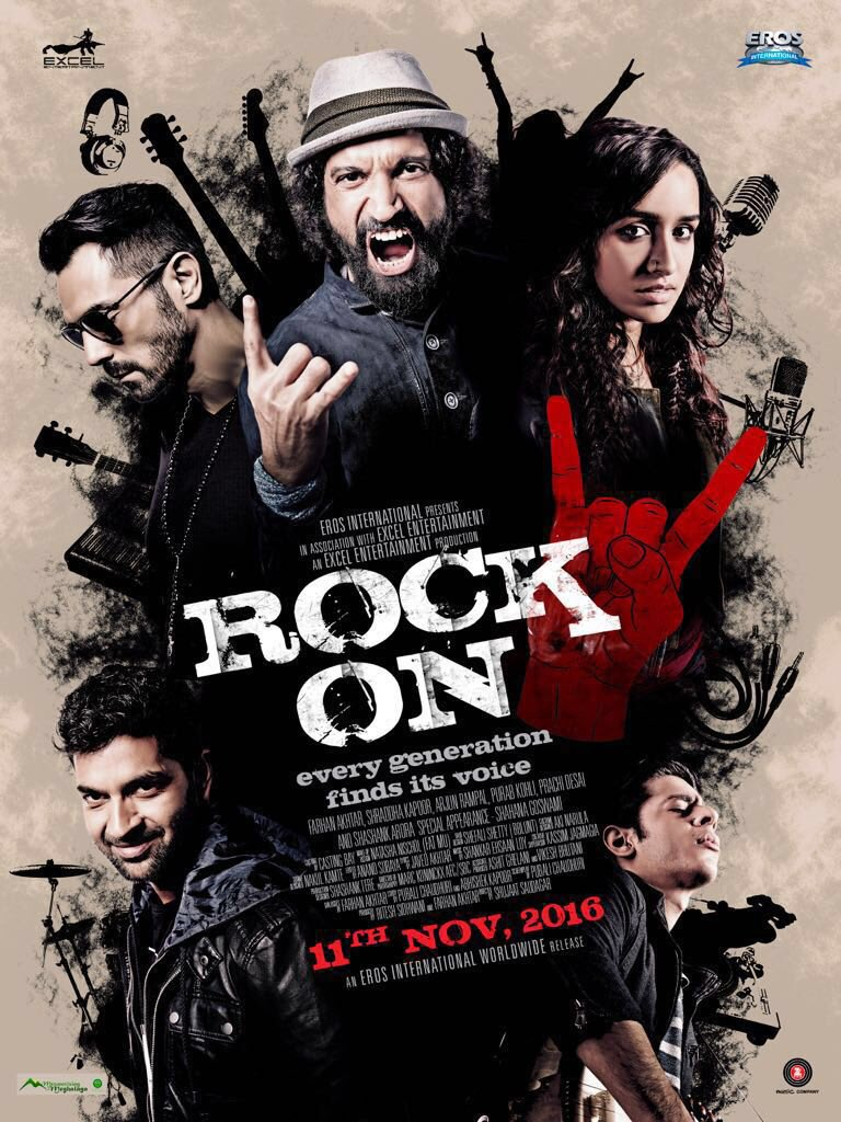 rock-on-2-first-look-poster
