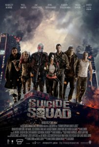suicide_squad_movie_poster_by_bryanzap-d9nqilm