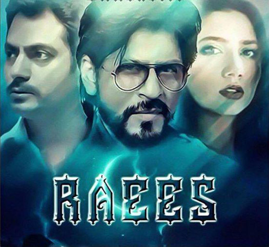 raees-fan-made-poster