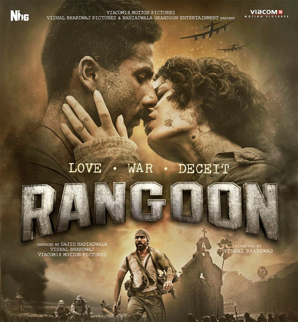 Rangoon-1