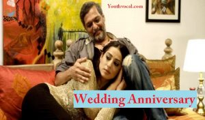 Wedding-Anniversary-2017-Full-Film
